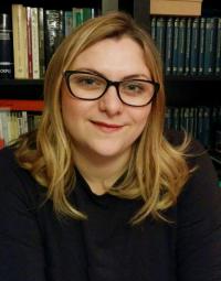 Laura Monaco'