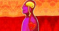 A Sesto San Giovanni si parla di come gestire ansia e panico con gli psicologi del Centro Psicologico Camminando