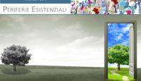 """Giornata Nazionale della Psicologia: anche il CENTRO PSICOLOGICO CAMMINANDO all'iniziativa """"Studi Aperti"""""""