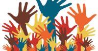 CULTURE CHE CURANO: il Centro Psicologico Camminando di Sesto San Giovanni vi invita alla presentazione del nuovo manuale di psicoterapia transculturale