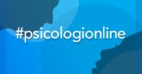 Centro Psicologico Camminando attivo anche online!